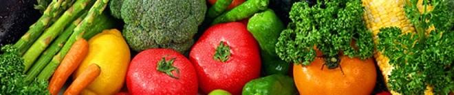 Vegetable-Banner