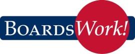 BoardsWork! logo