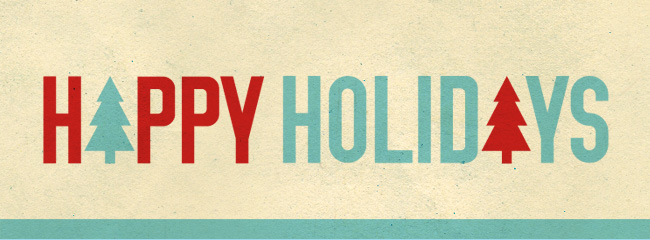 Happy_Holidays_Trees-header