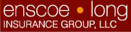 Enscoe Long Insurance Group, LLC