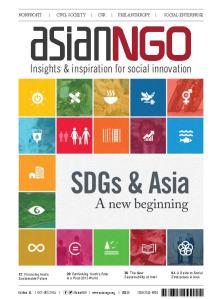 AsianNGO_14_Oct-Dec2015_interactive_high