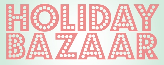 Holiday-Bazaar-for-blog