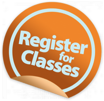 register-for-classes