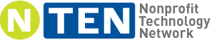 Nonprofit Technology Network (NTEN)
