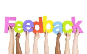feedback_img