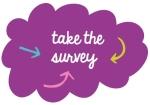 take-the-survey-300x210