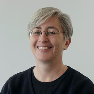 Lucy Bernholz